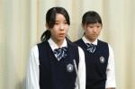 平成25年度 生徒会総務立会演説会【23】