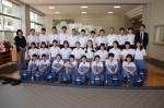 平成26年度体験入学<甘木中学校>【60】
