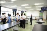 平成26年度体験入学<那珂川南中学校>【13】