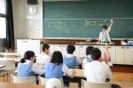 平成26年度体験入学<那珂川南中学校>【30】
