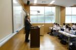 平成26年度体験入学<南陵中学校>【55】