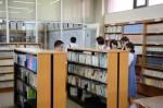 平成26年度体験入学<春日東中学校>【25】