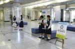 平成25・26年度インターアクトクラブ指導者講習会【2】