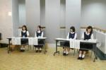 平成25・26年度インターアクトクラブ指導者講習会【3】