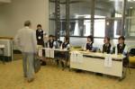 平成25・26年度インターアクトクラブ指導者講習会【4】