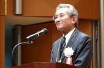 平成25・26年度インターアクトクラブ指導者講習会【14】