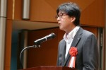 平成25・26年度インターアクトクラブ指導者講習会【16】