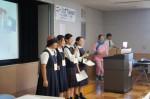 平成25・26年度インターアクトクラブ指導者講習会【20】