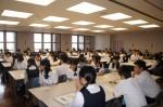平成25・26年度インターアクトクラブ指導者講習会【21】
