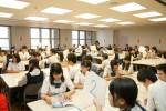 平成25・26年度インターアクトクラブ指導者講習会【23】