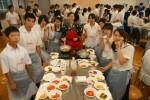 平成25・26年度インターアクトクラブ指導者講習会【30】