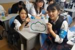 平成25・26年度インターアクトクラブ指導者講習会【31】