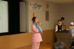 平成25・26年度インターアクトクラブ指導者講習会【33】