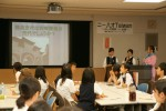 平成25・26年度インターアクトクラブ指導者講習会【34】
