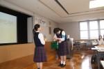 平成25・26年度インターアクトクラブ指導者講習会【37】