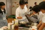 平成25・26年度インターアクトクラブ指導者講習会【42】