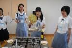 平成25・26年度インターアクトクラブ指導者講習会【44】