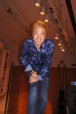 平成25・26年度インターアクトクラブ指導者講習会【51】