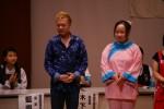 平成25・26年度インターアクトクラブ指導者講習会【60】