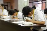 平成26年度体験入学<三国中学校>【51】