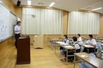 平成26年度体験入学<東光中学校>【25】