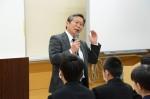 平成26年度体験入学<杷木中学校>【30】