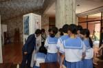 平成27年度体験入学<夜須中学校>【20】