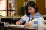 平成27年度体験入学<夜須中学校>【28】