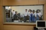 平成27年度体験入学<太宰府中学校>【18】
