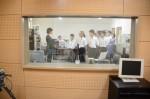 平成27年度体験入学<太宰府西中学校・春日東中学校>【20】
