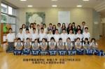 平成27年度体験入学<太宰府西中学校・春日東中学校>【77】