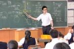 平成27年度体験入学<春日中学校・老司中学校>【31】