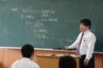 平成27年度体験入学<春日北中学校・天拝中学校>【31】
