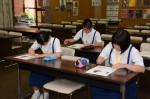 平成27年度体験入学<春日北中学校・天拝中学校>【43】