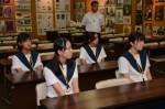 平成27年度体験入学<大野東中学校>【35】