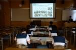 平成27年度体験入学<大野東中学校>【48】
