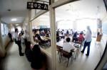 平成27年度筑陽学園中学校第1回体験入学会【7】