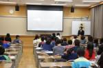平成27年度筑陽学園中学校第1回体験入学会【31】