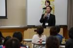 平成27年度筑陽学園中学校第1回体験入学会【32】