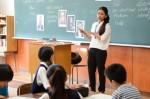 平成27年度筑陽学園中学校第2回体験入学会【19】