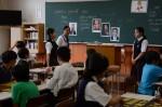 平成27年度筑陽学園中学校第2回体験入学会【23】