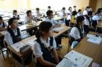 平成27年度体験入学<三宅中学校>【52】