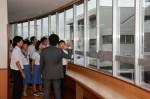 平成28年度体験入学<夜須中学校>【17】
