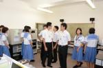 平成28年度体験入学<夜須中学校>【19】