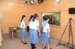 平成28年度体験入学<夜須中学校>【20】