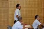 平成28年度体験入学<夜須中学校>【65】