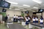 平成28年度体験入学<太宰府中学校・那珂川中学校>【23】