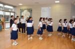 平成28年度体験入学<太宰府中学校・那珂川中学校>【24】