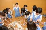 平成28年度体験入学<太宰府中学校・那珂川中学校>【36】