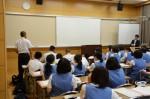 平成28年度体験入学<太宰府中学校・那珂川中学校>【75】